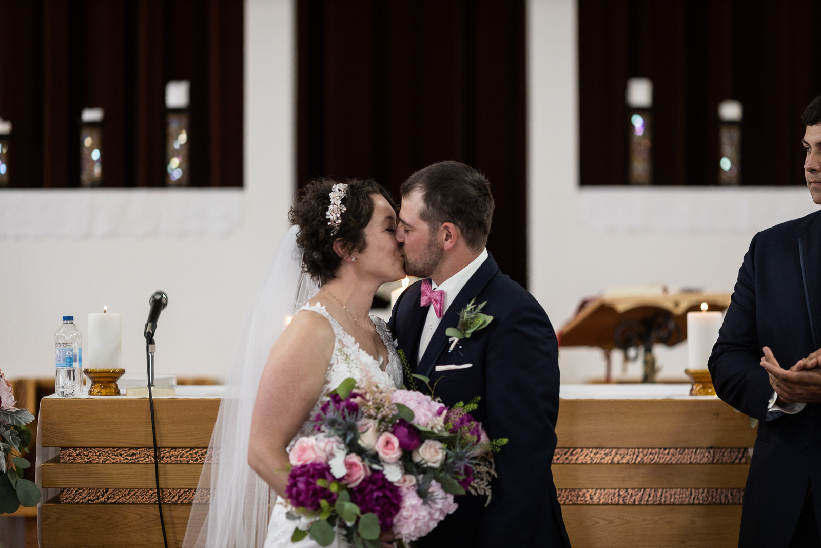 katherine-arthur-wedding-blog-169.jpg