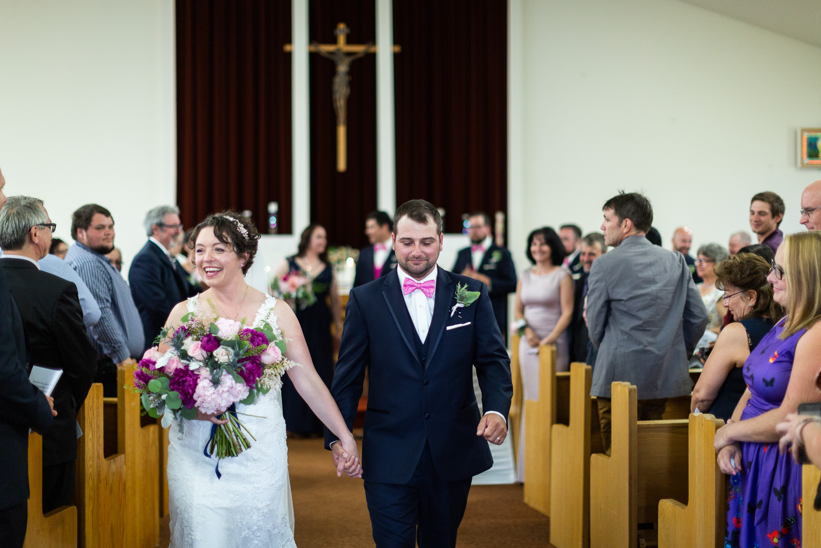 katherine-arthur-wedding-blog-170.jpg