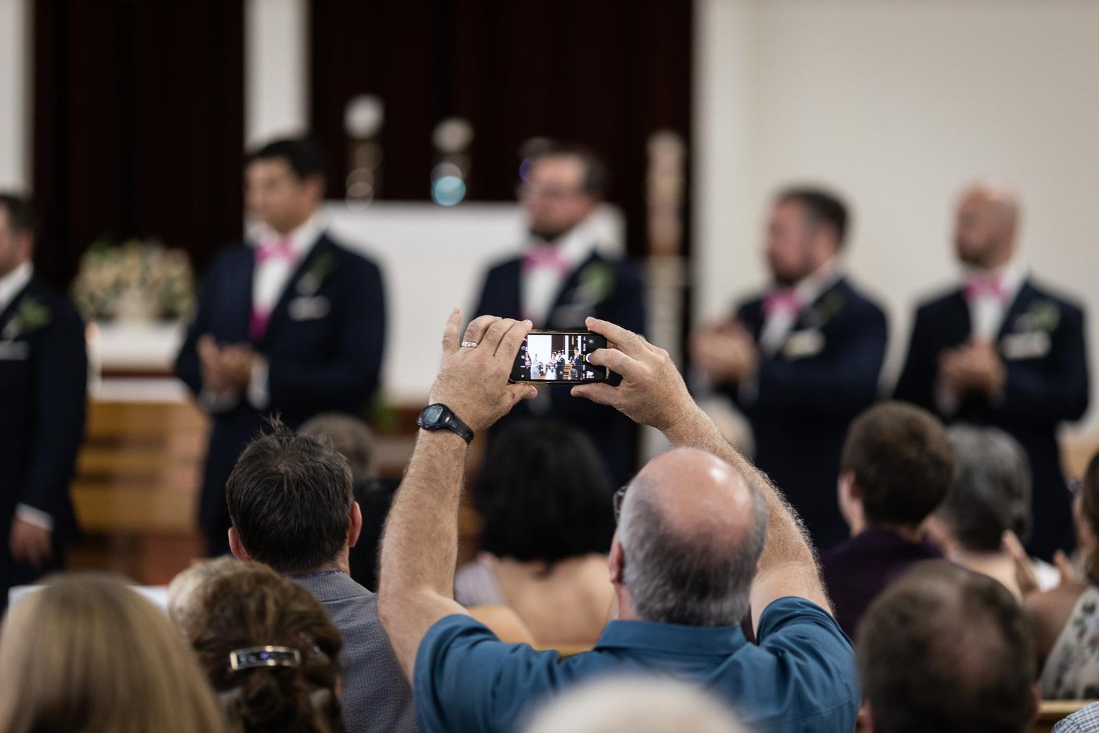 katherine-arthur-wedding-blog-171.jpg