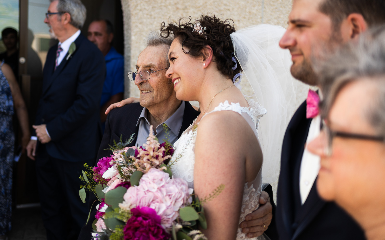 katherine-arthur-wedding-blog-172.jpg