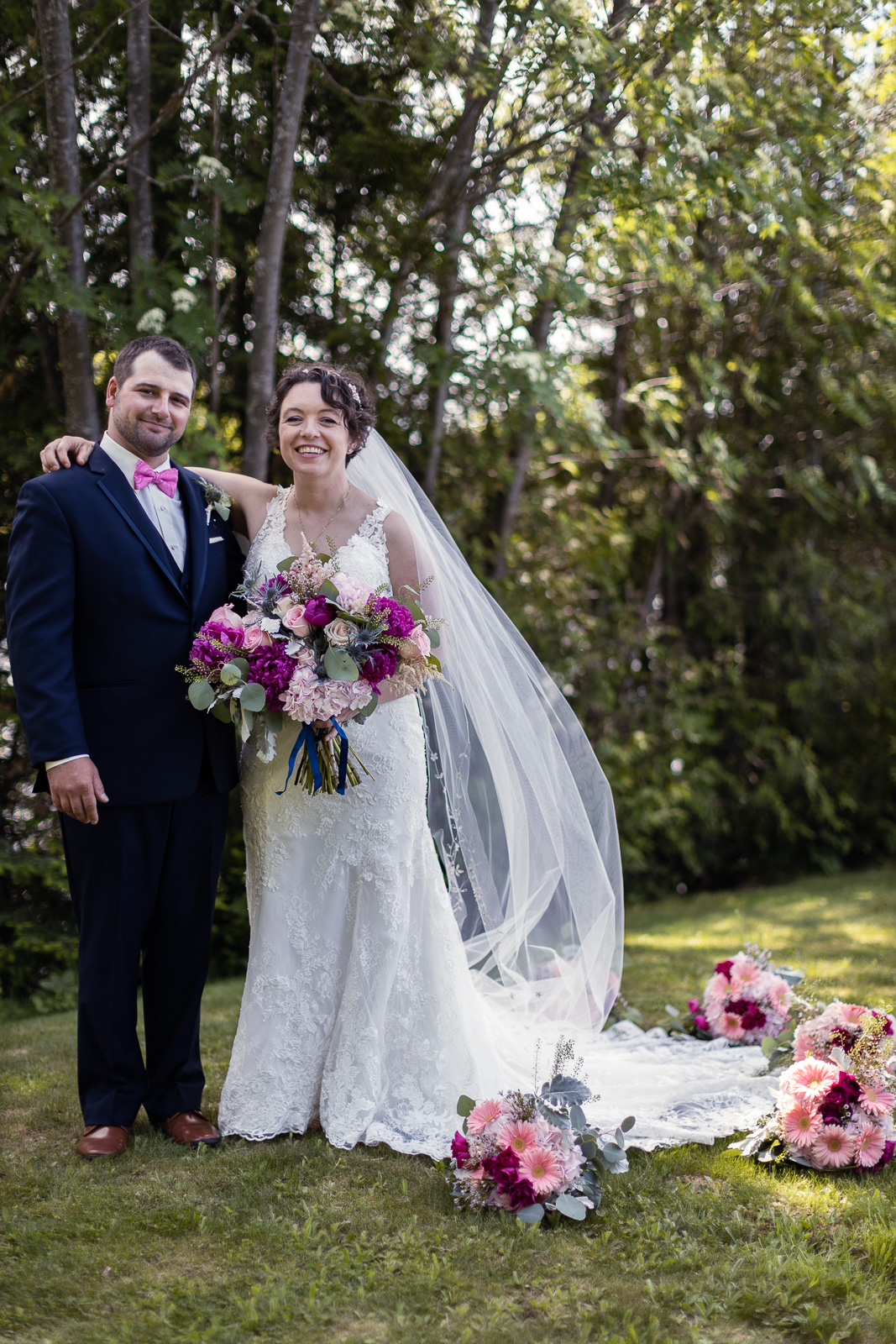 katherine-arthur-wedding-blog-180.jpg