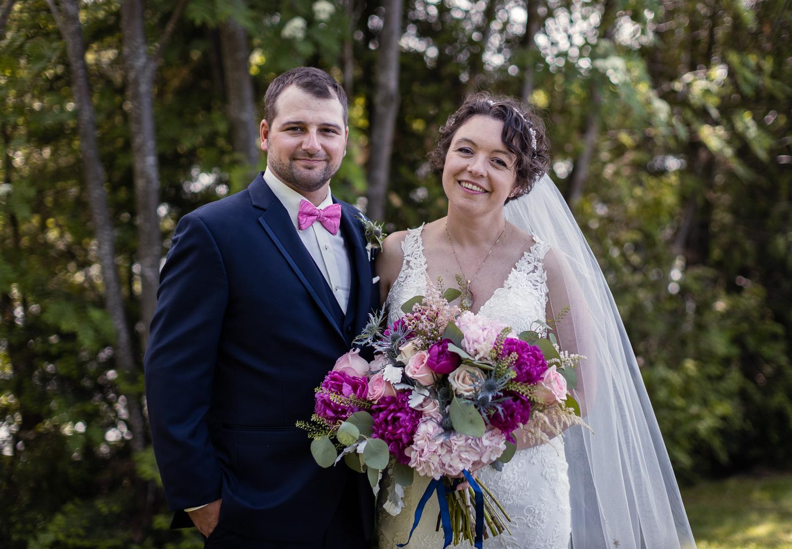 katherine-arthur-wedding-blog-181.jpg