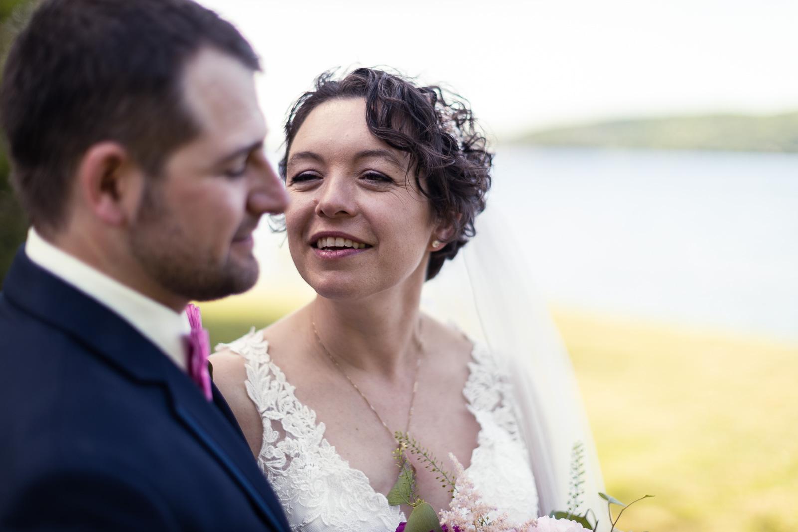 katherine-arthur-wedding-blog-182.jpg