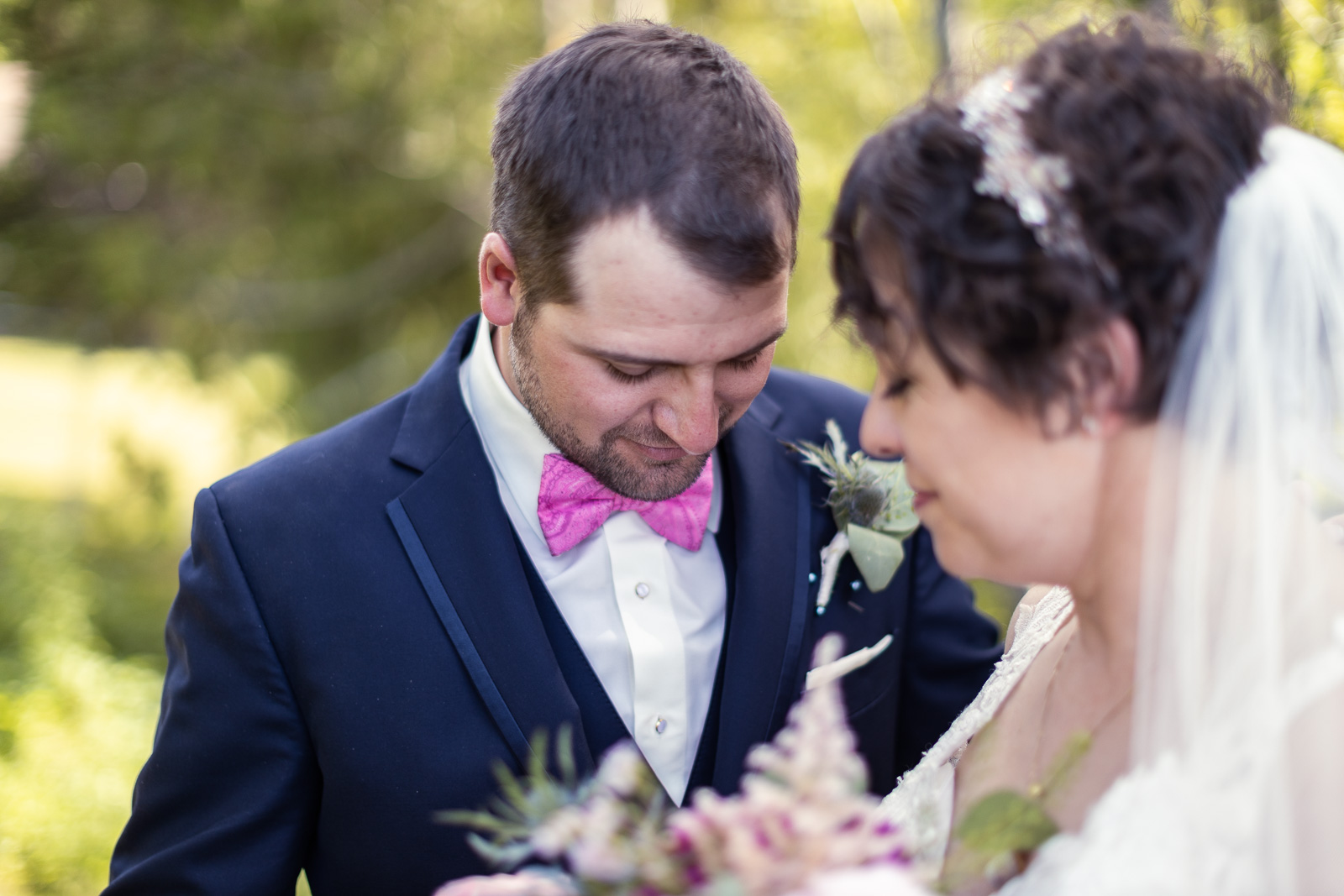 katherine-arthur-wedding-blog-183.jpg