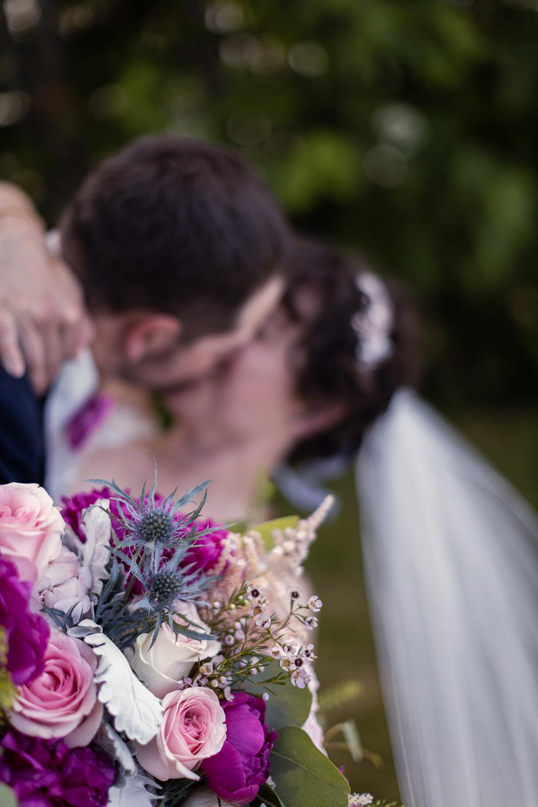 katherine-arthur-wedding-blog-184.jpg
