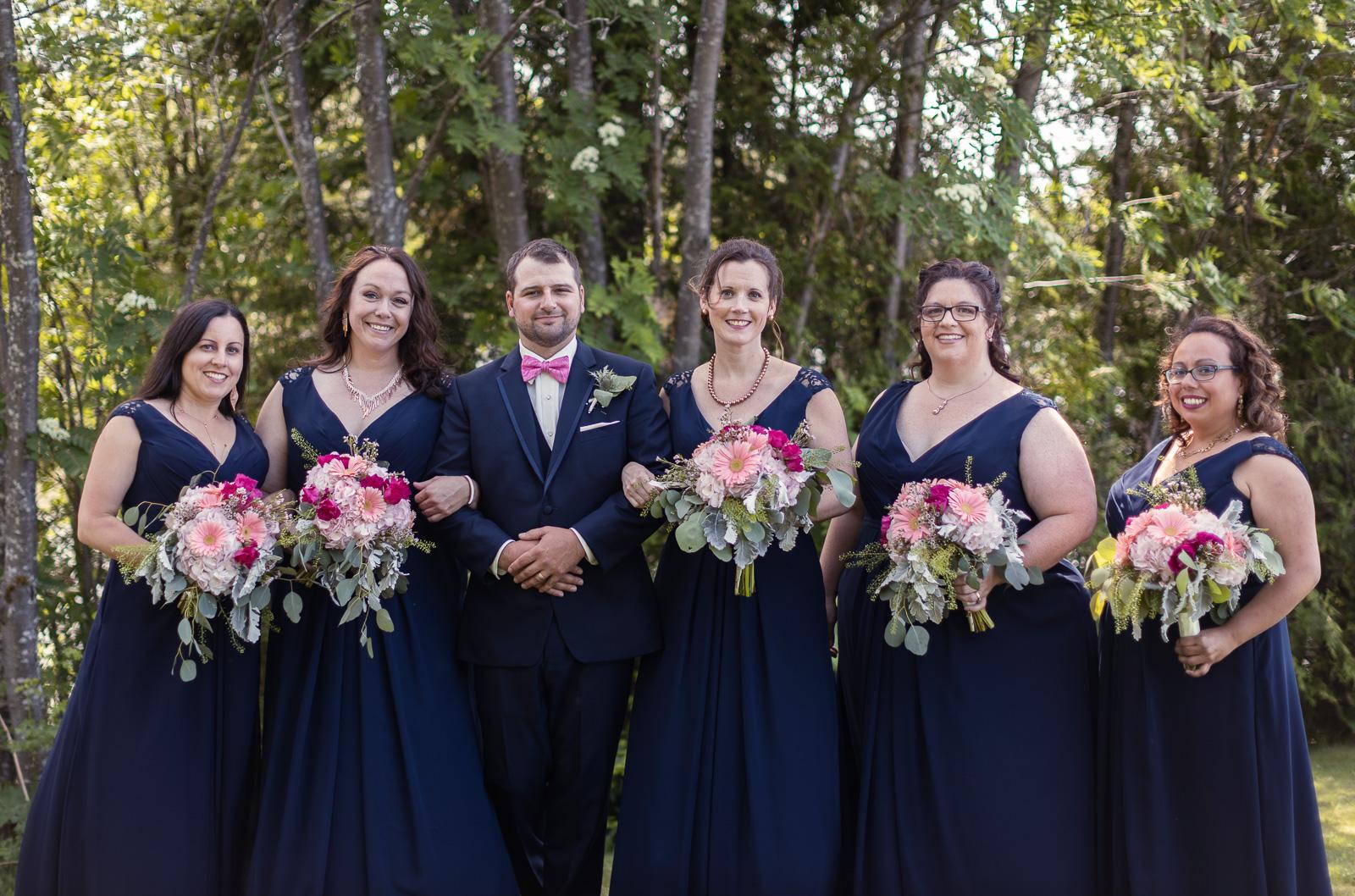 katherine-arthur-wedding-blog-185.jpg