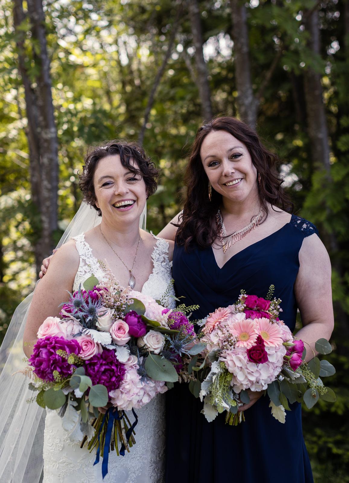 katherine-arthur-wedding-blog-186.jpg