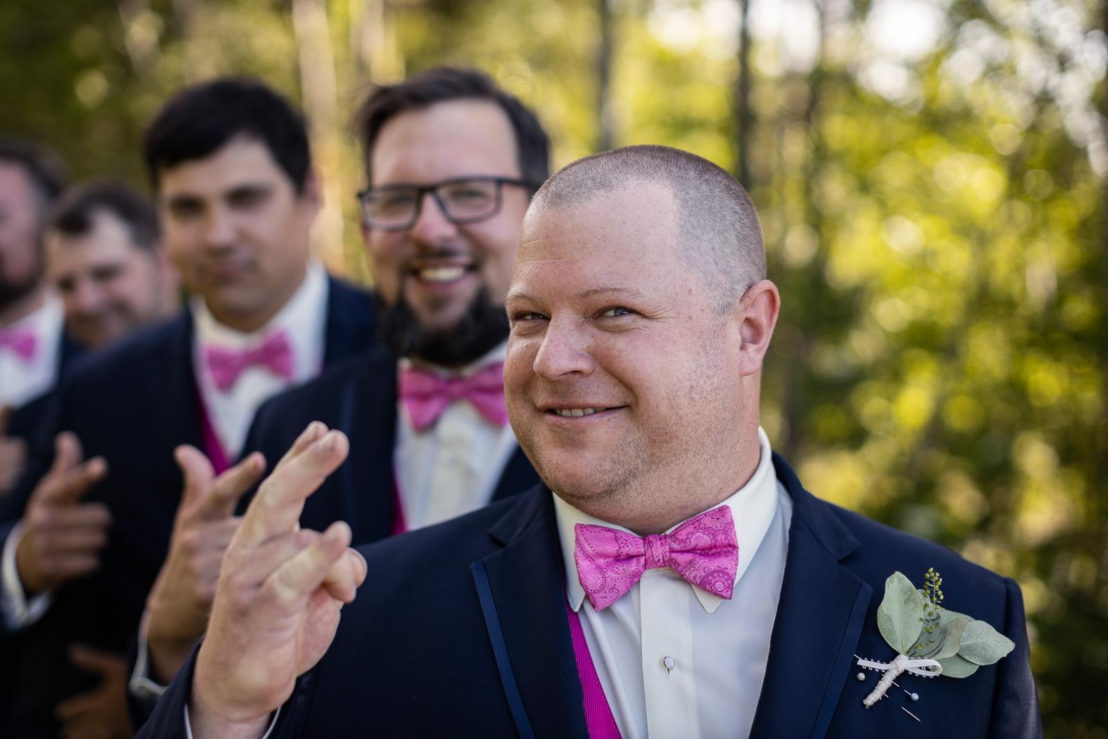 katherine-arthur-wedding-blog-188.jpg