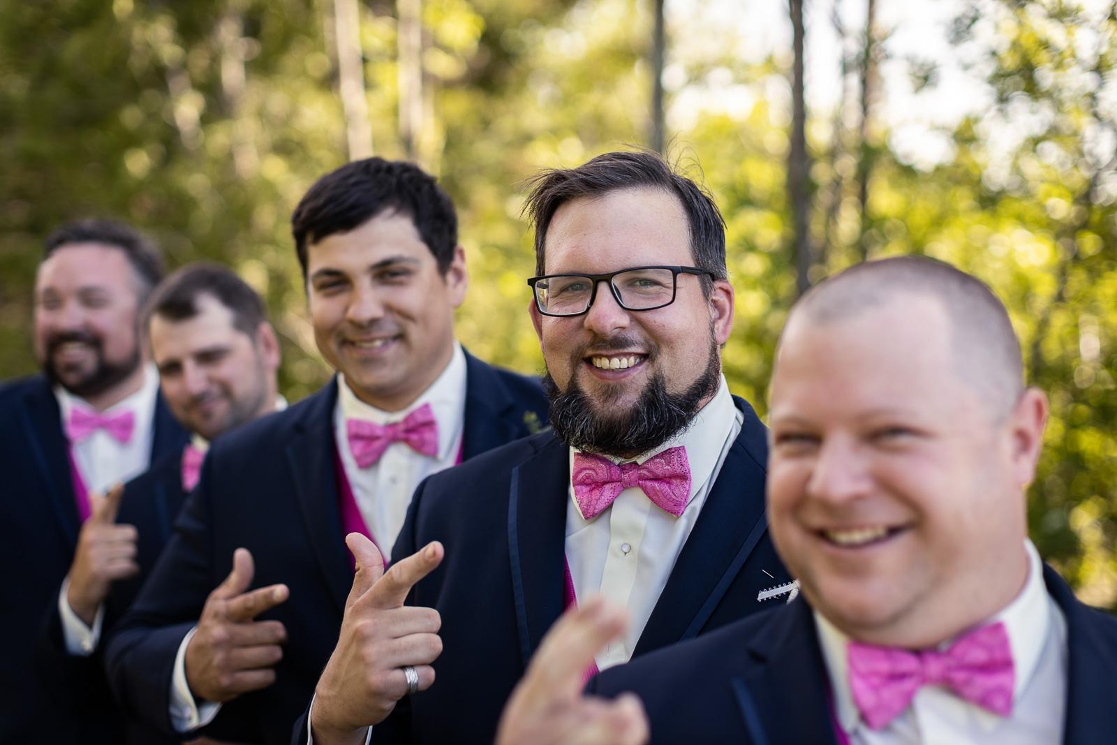 katherine-arthur-wedding-blog-189.jpg