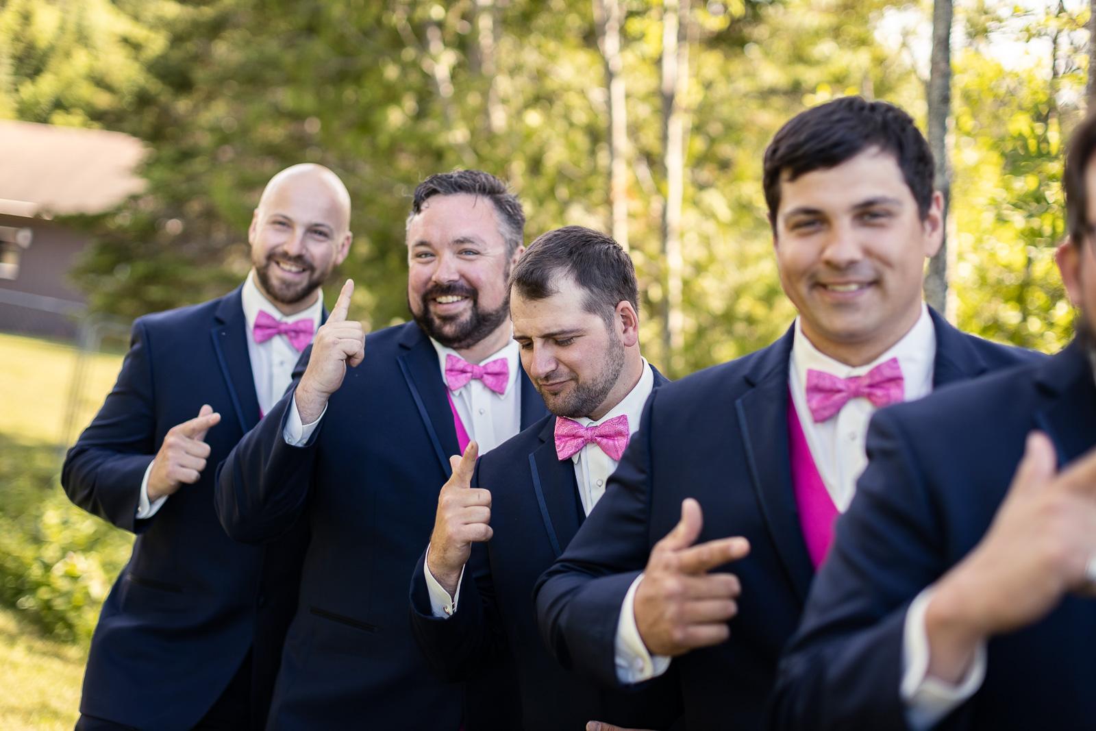 katherine-arthur-wedding-blog-190.jpg