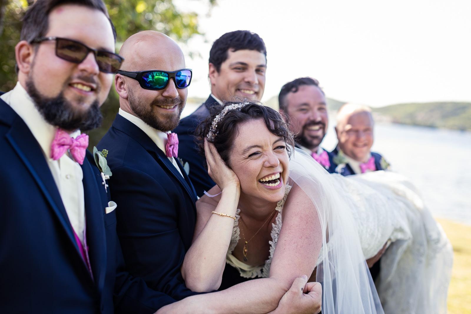 katherine-arthur-wedding-blog-192.jpg