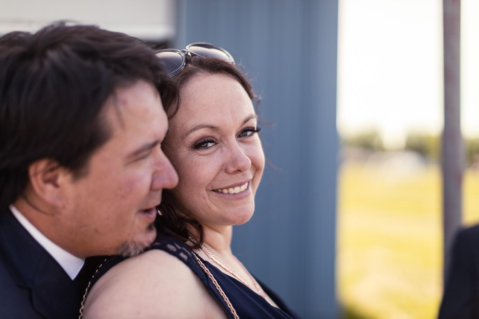 katherine-arthur-wedding-blog-195.jpg