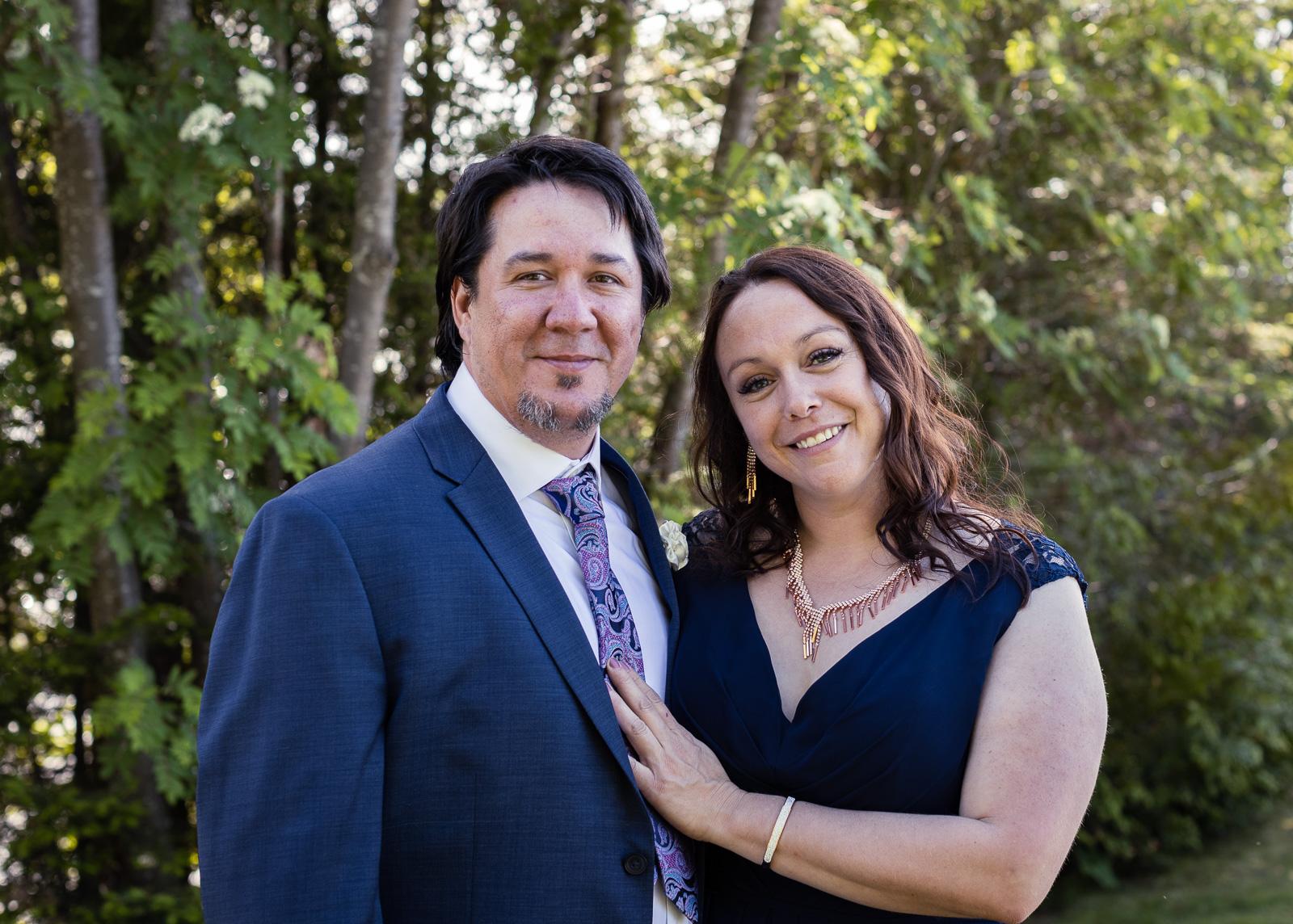 katherine-arthur-wedding-blog-194.jpg