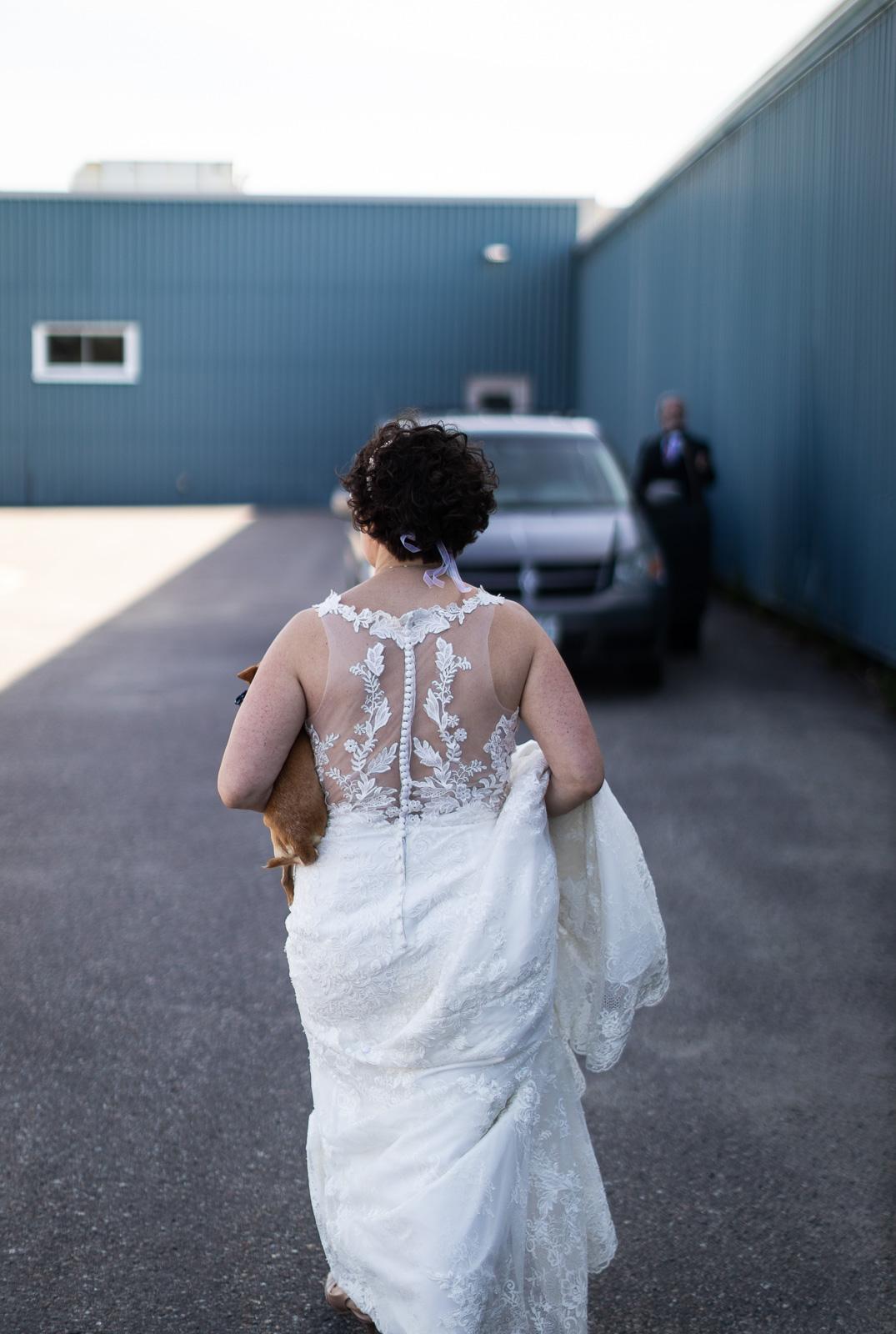katherine-arthur-wedding-blog-199.jpg