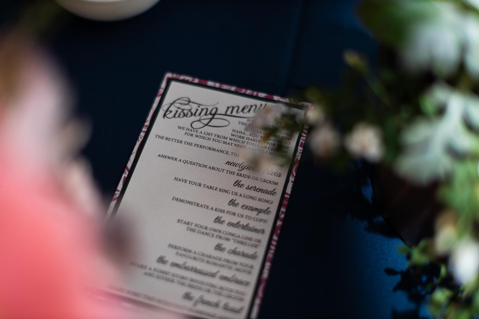 katherine-arthur-wedding-blog-207.jpg