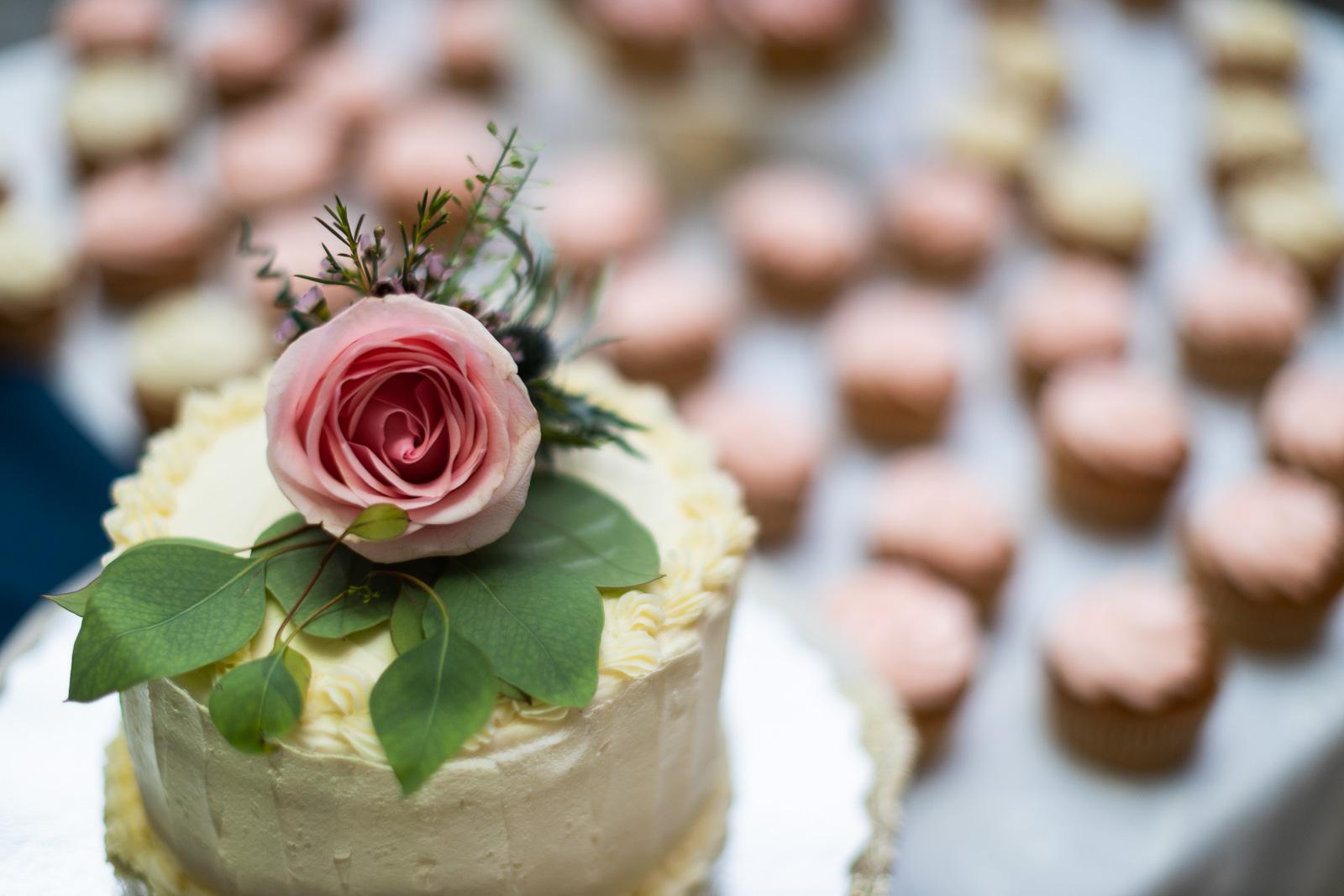katherine-arthur-wedding-blog-208.jpg