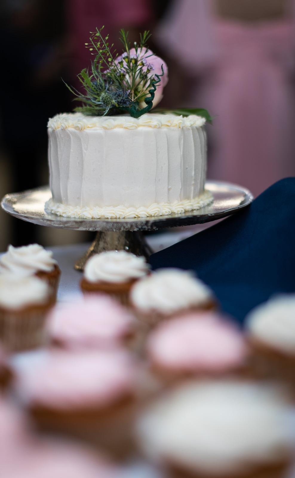 katherine-arthur-wedding-blog-209.jpg