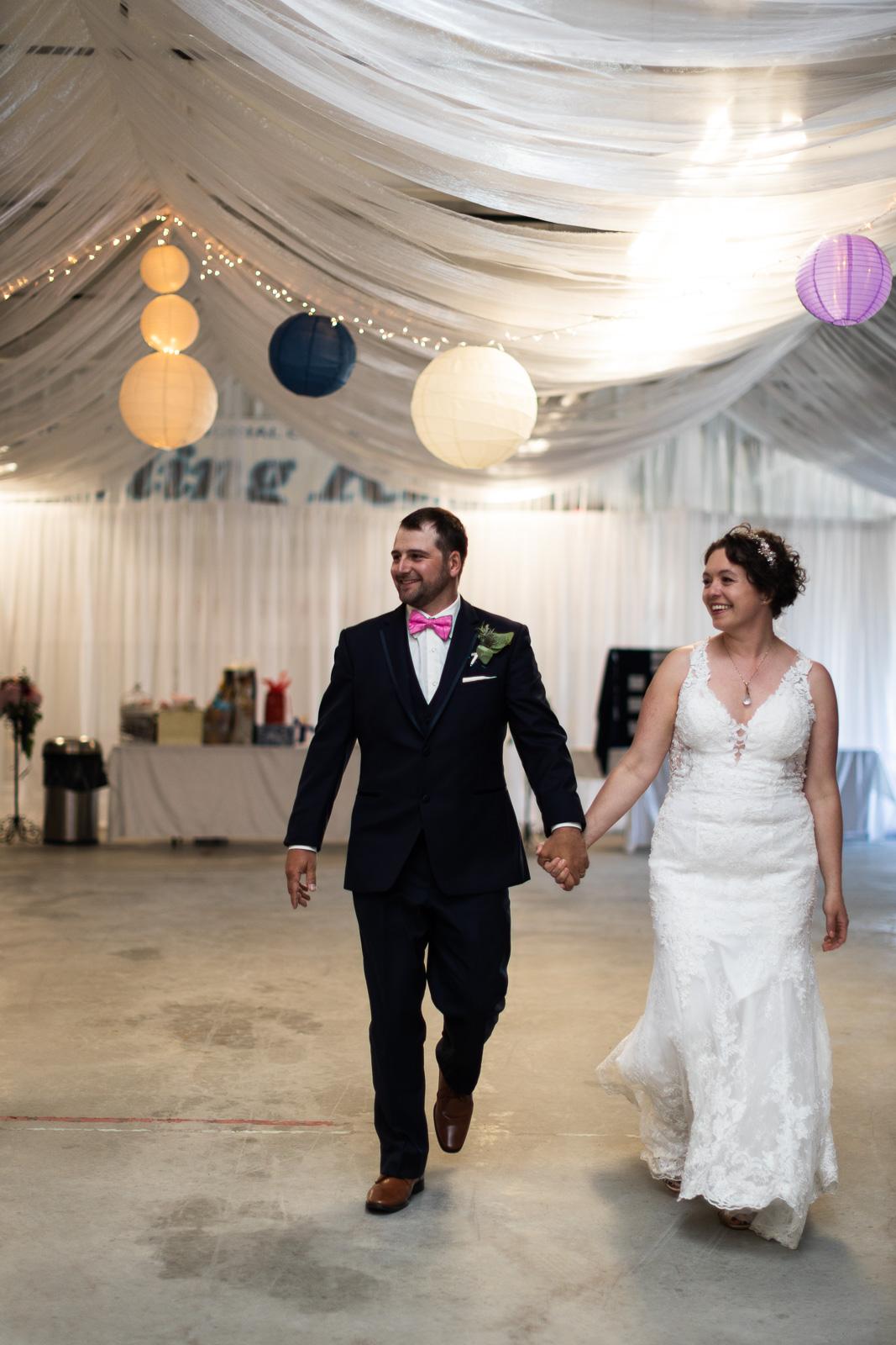 katherine-arthur-wedding-blog-225.jpg