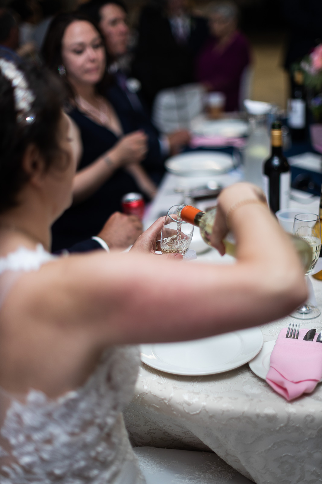 katherine-arthur-wedding-blog-227.jpg
