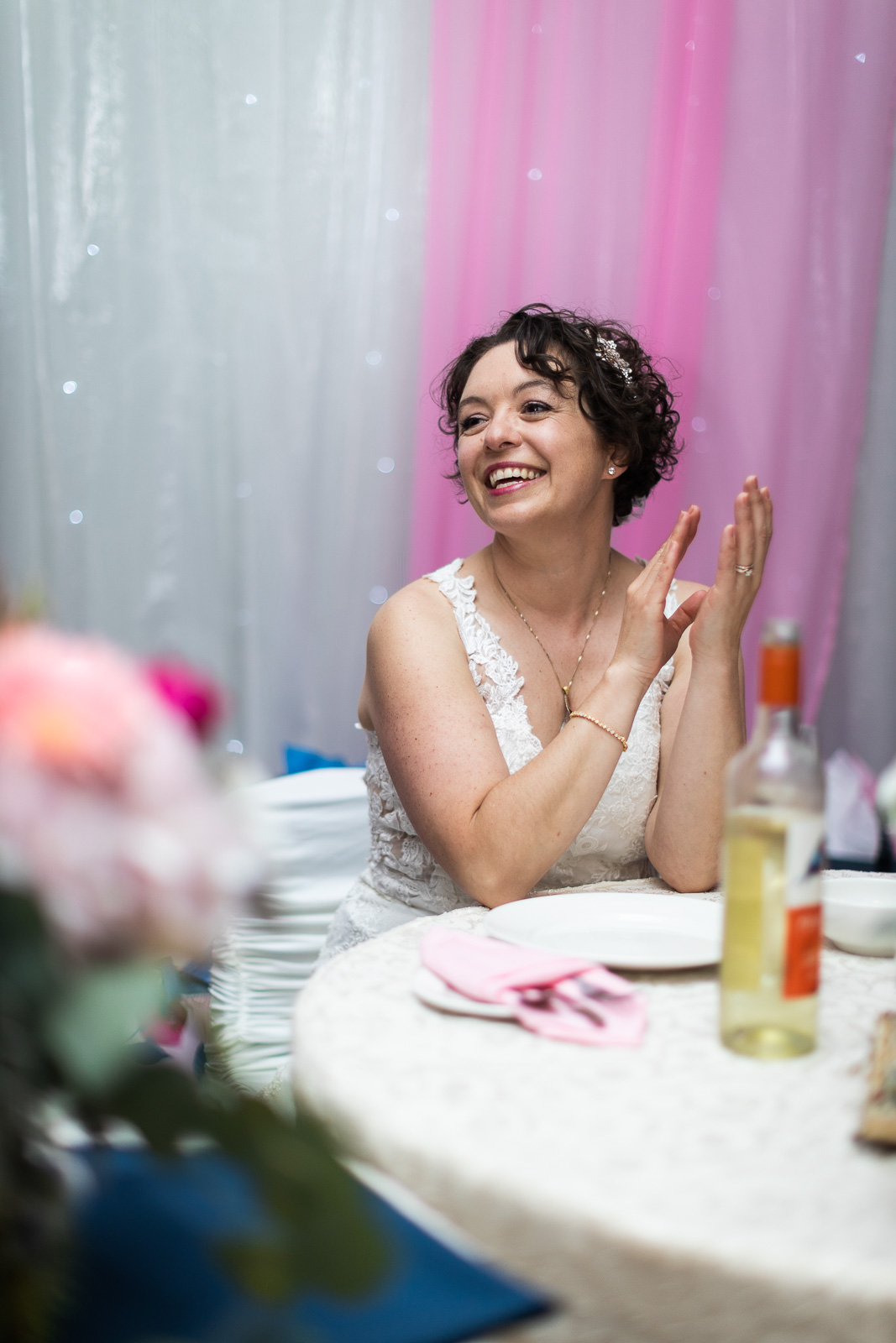 katherine-arthur-wedding-blog-231.jpg