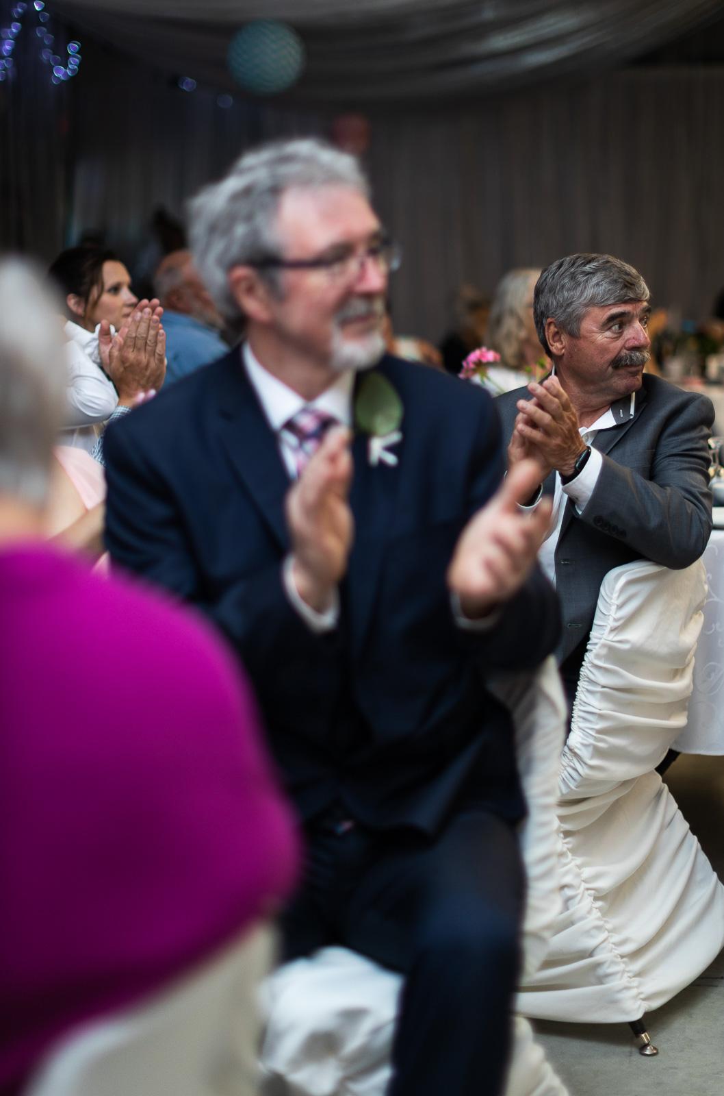 katherine-arthur-wedding-blog-232.jpg
