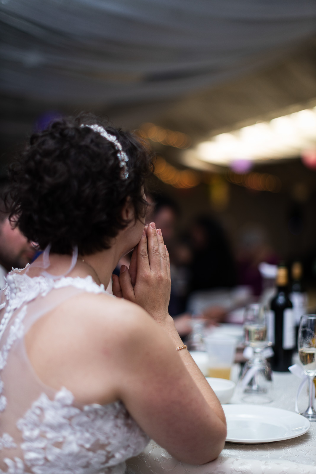 katherine-arthur-wedding-blog-239.jpg