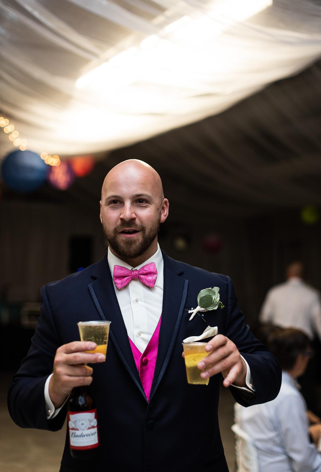 katherine-arthur-wedding-blog-244.jpg
