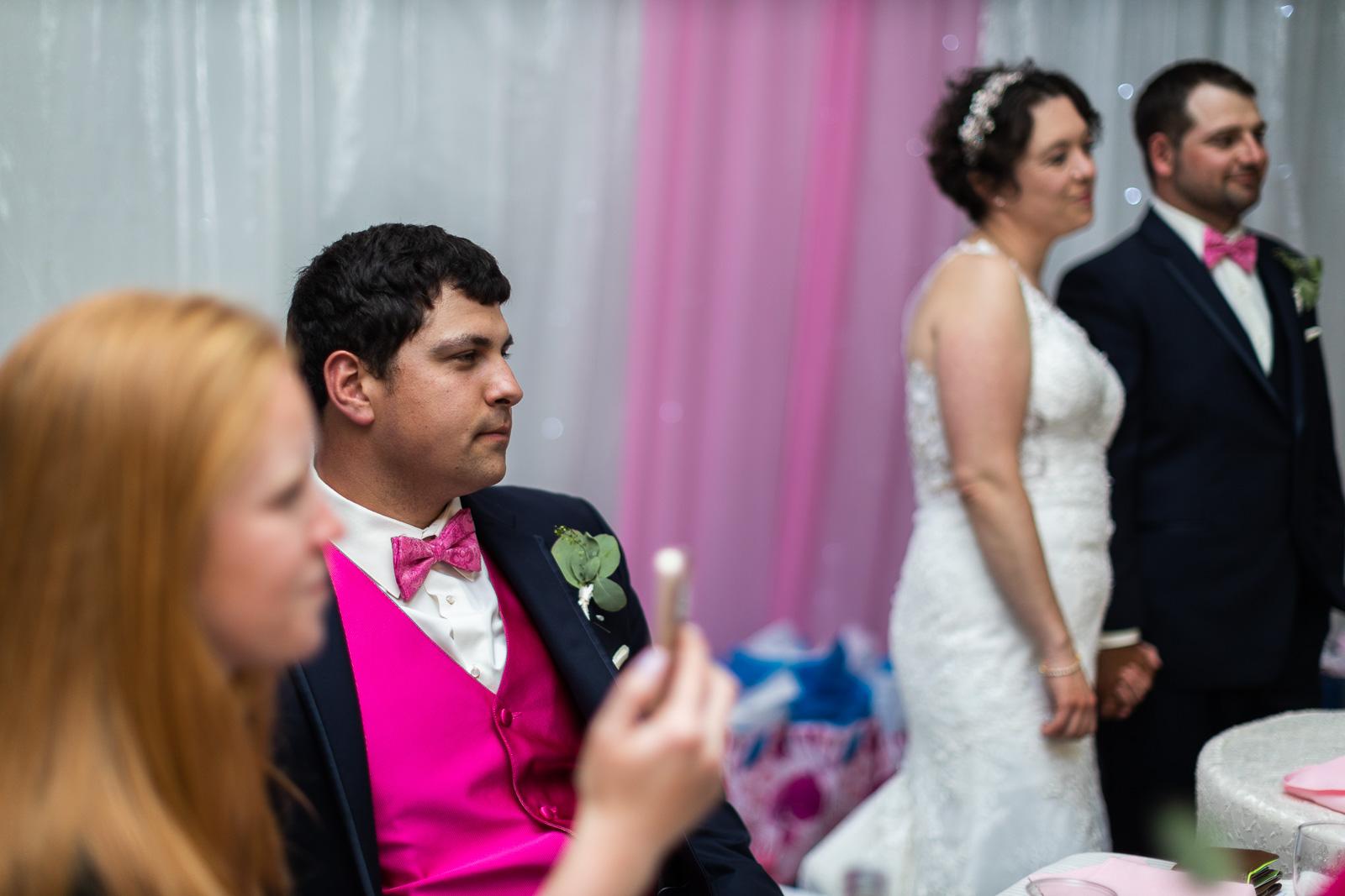 katherine-arthur-wedding-blog-255.jpg