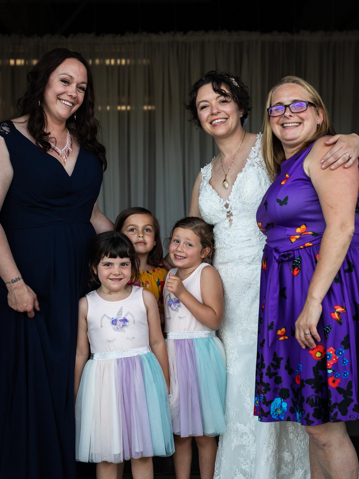 katherine-arthur-wedding-blog-260.jpg