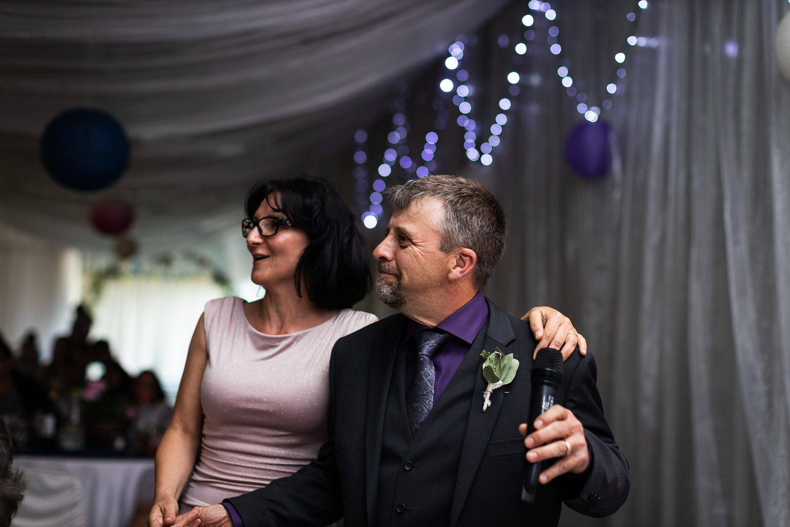 katherine-arthur-wedding-blog-266.jpg
