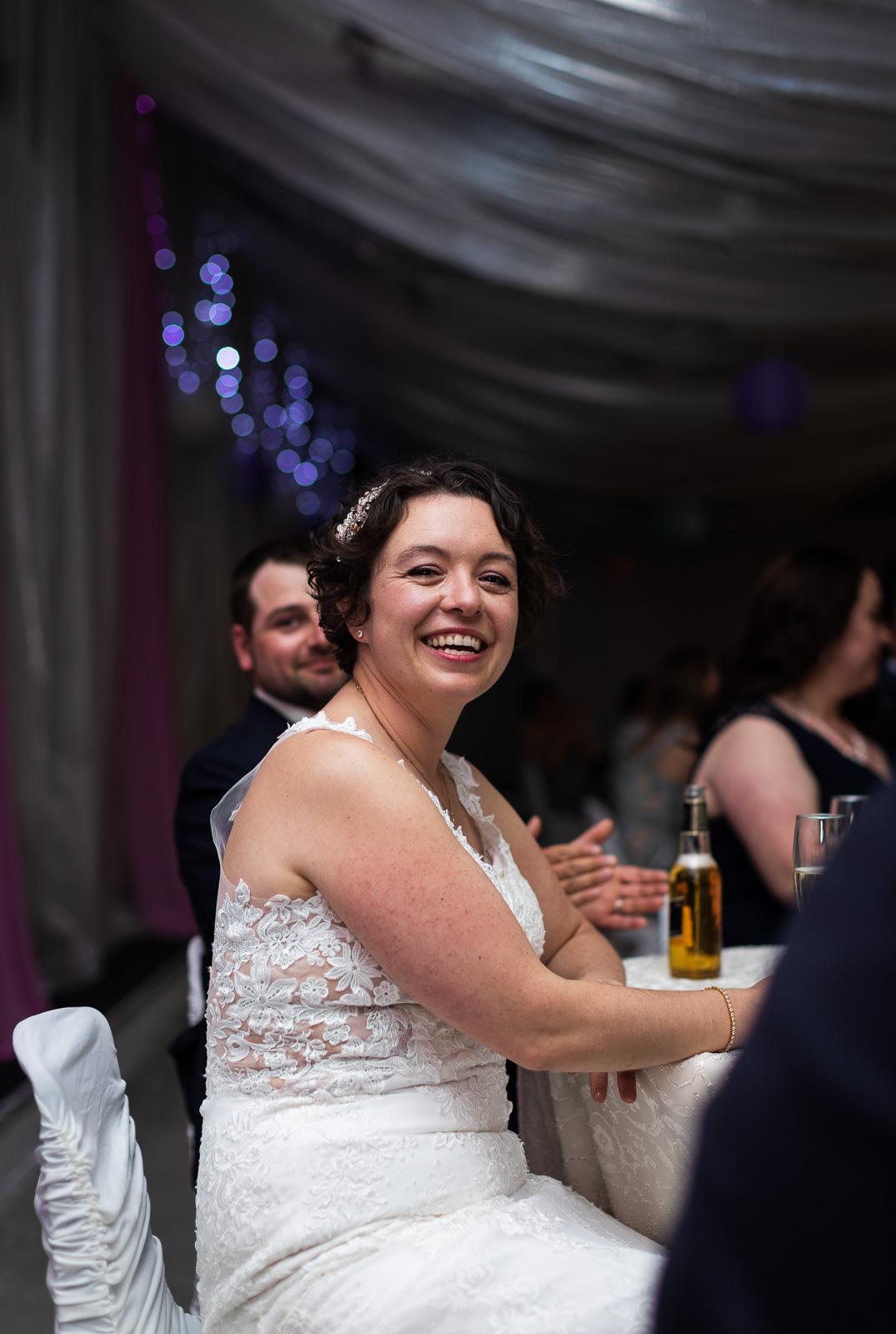 katherine-arthur-wedding-blog-268.jpg