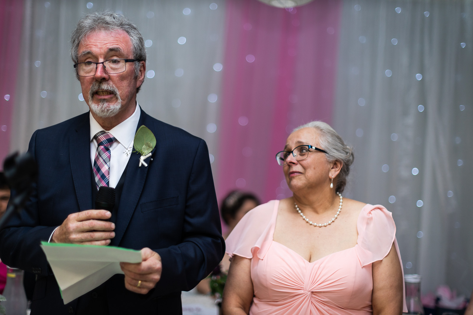 katherine-arthur-wedding-blog-270.jpg