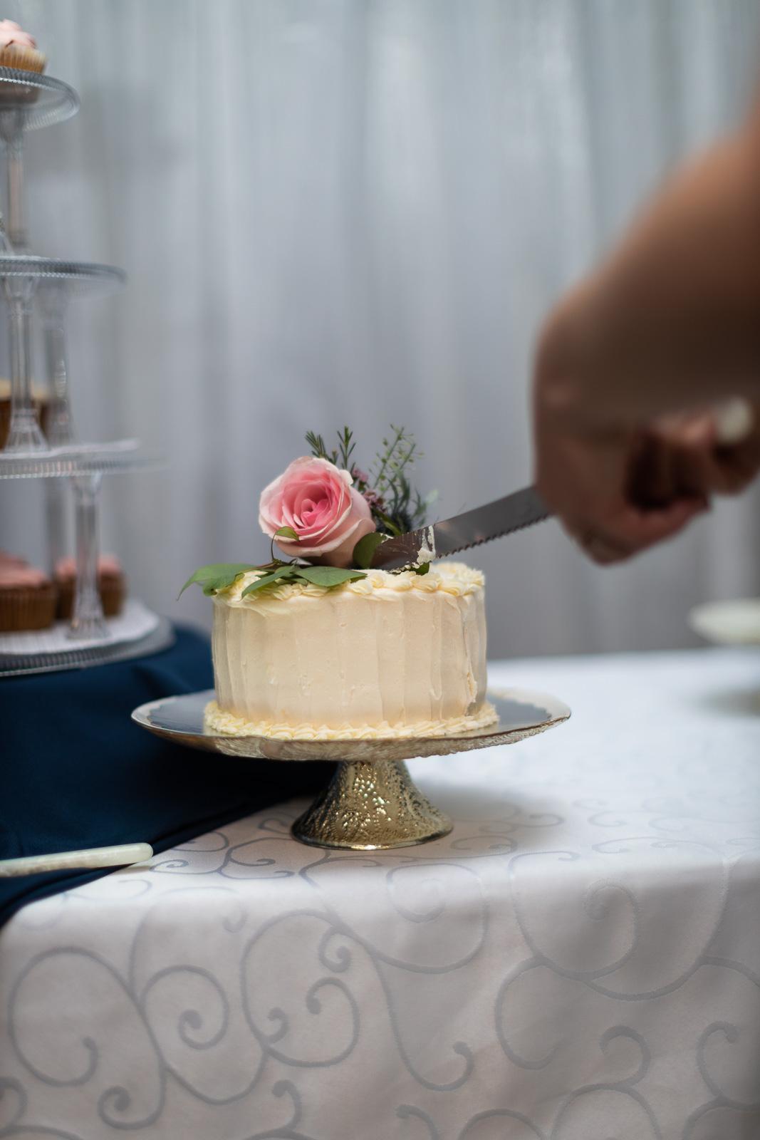 katherine-arthur-wedding-blog-273.jpg