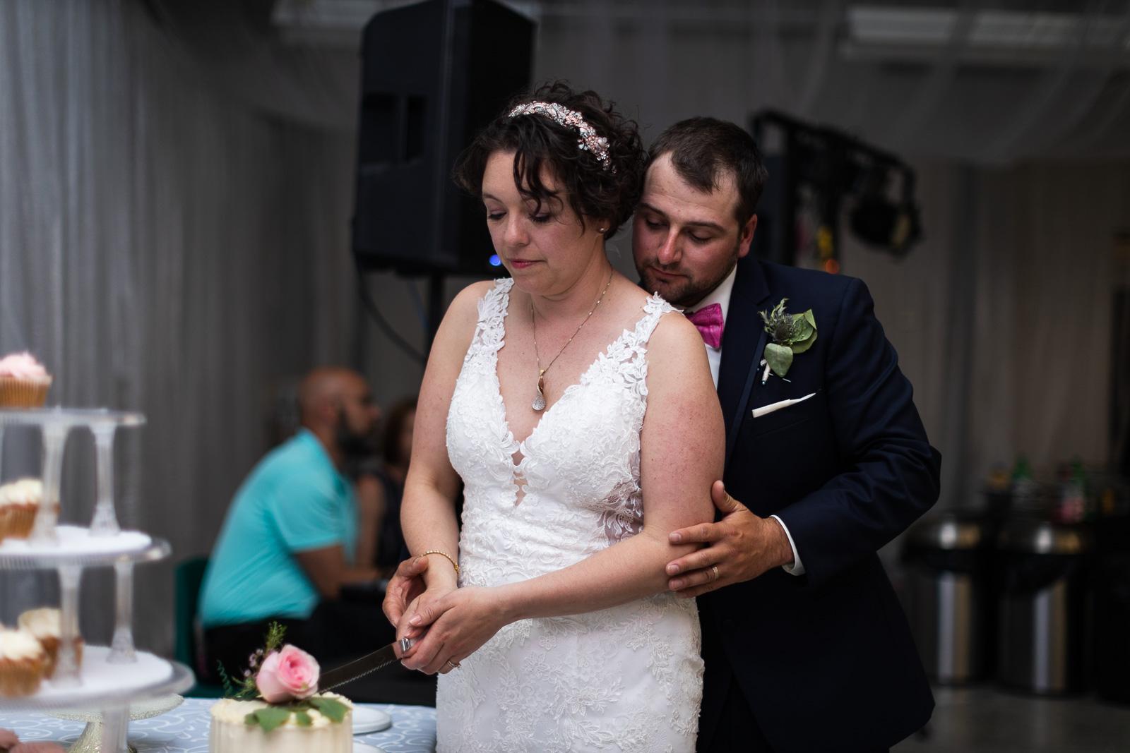 katherine-arthur-wedding-blog-272.jpg