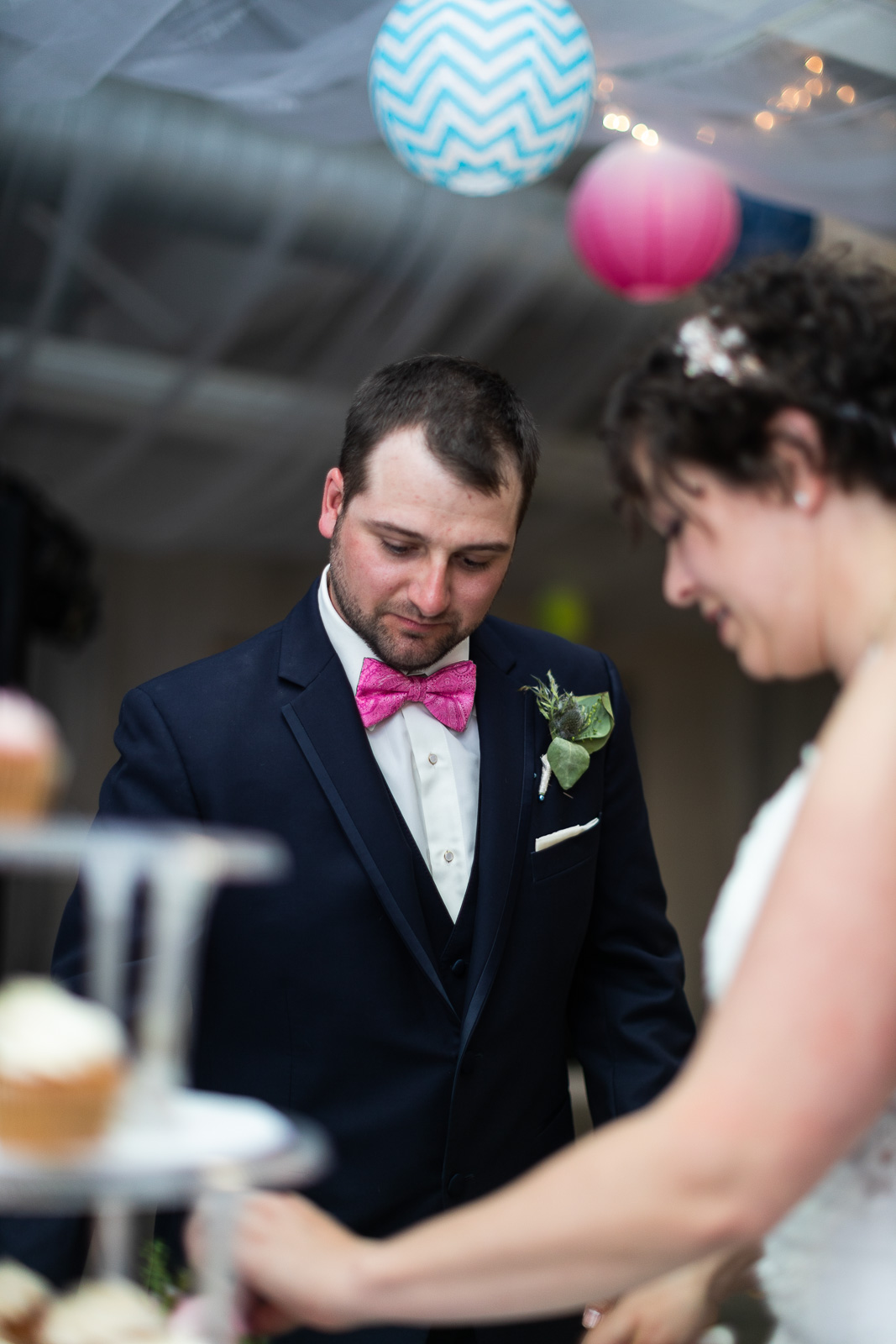 katherine-arthur-wedding-blog-274.jpg
