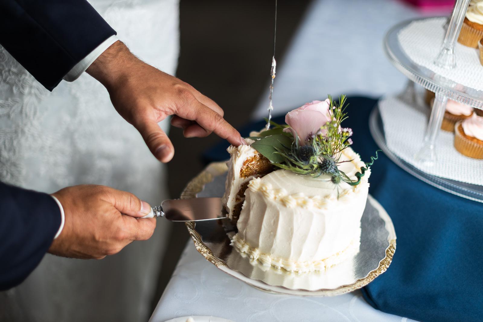 katherine-arthur-wedding-blog-275.jpg