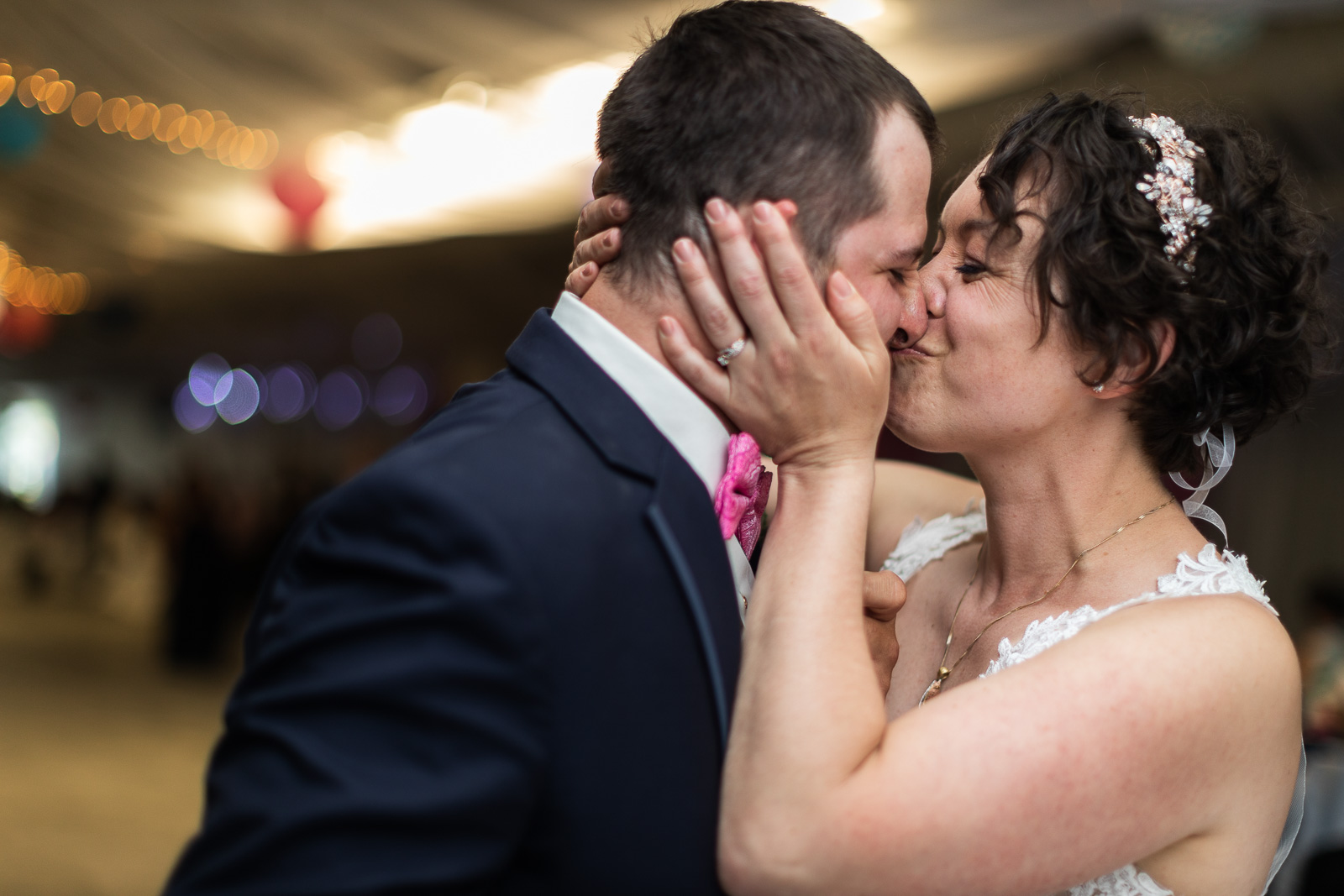 katherine-arthur-wedding-blog-276.jpg