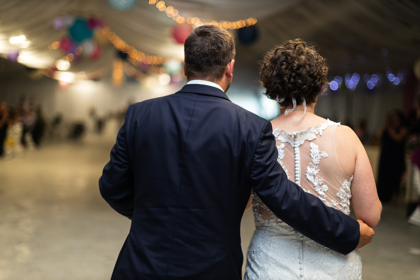 katherine-arthur-wedding-blog-277.jpg