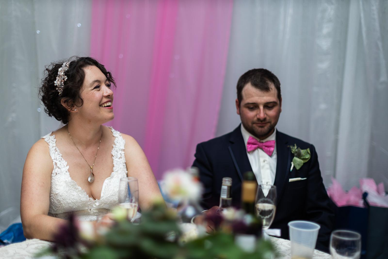 katherine-arthur-wedding-blog-278.jpg