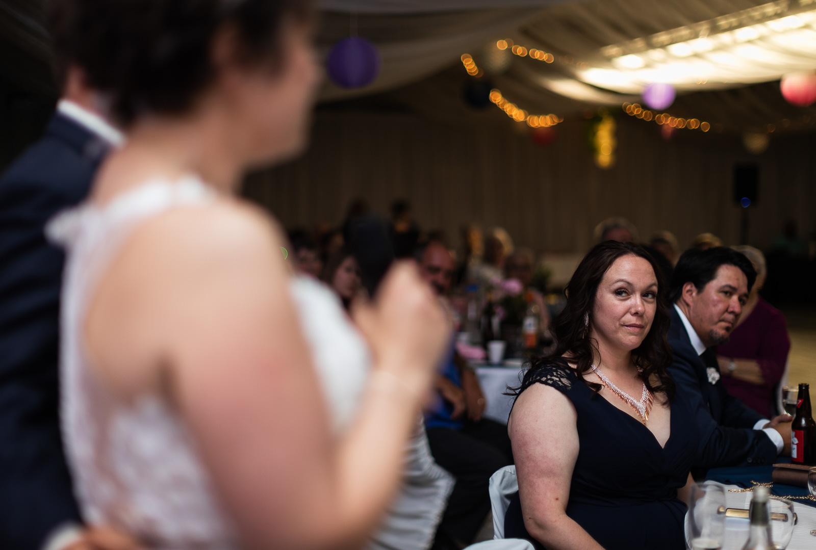 katherine-arthur-wedding-blog-284.jpg
