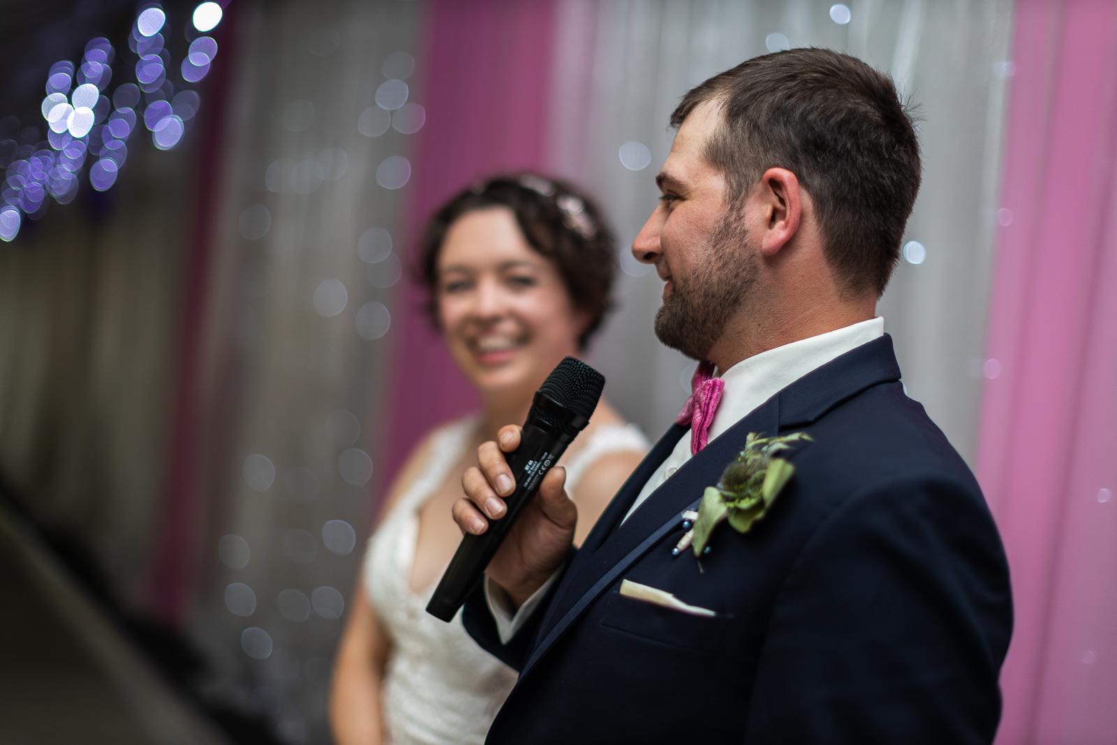 katherine-arthur-wedding-blog-285.jpg