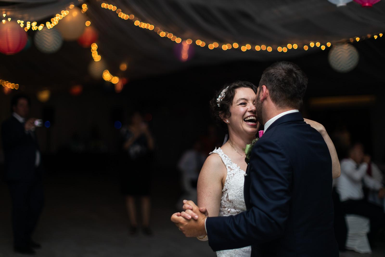 katherine-arthur-wedding-blog-289.jpg
