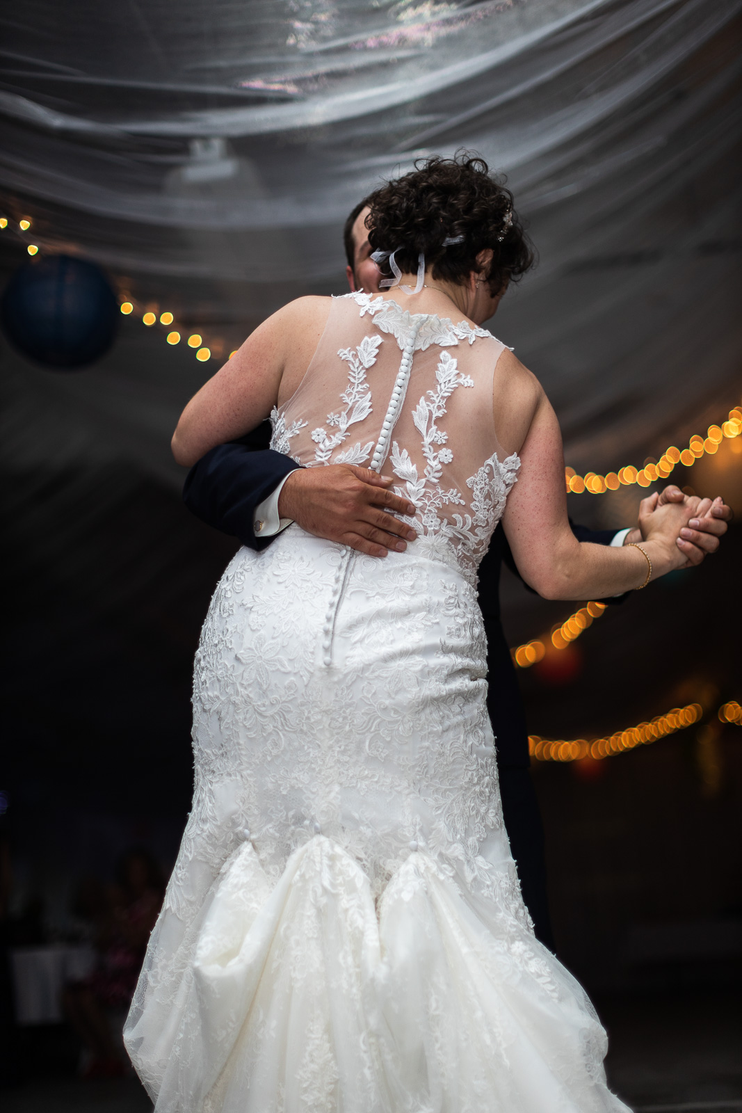 katherine-arthur-wedding-blog-290.jpg