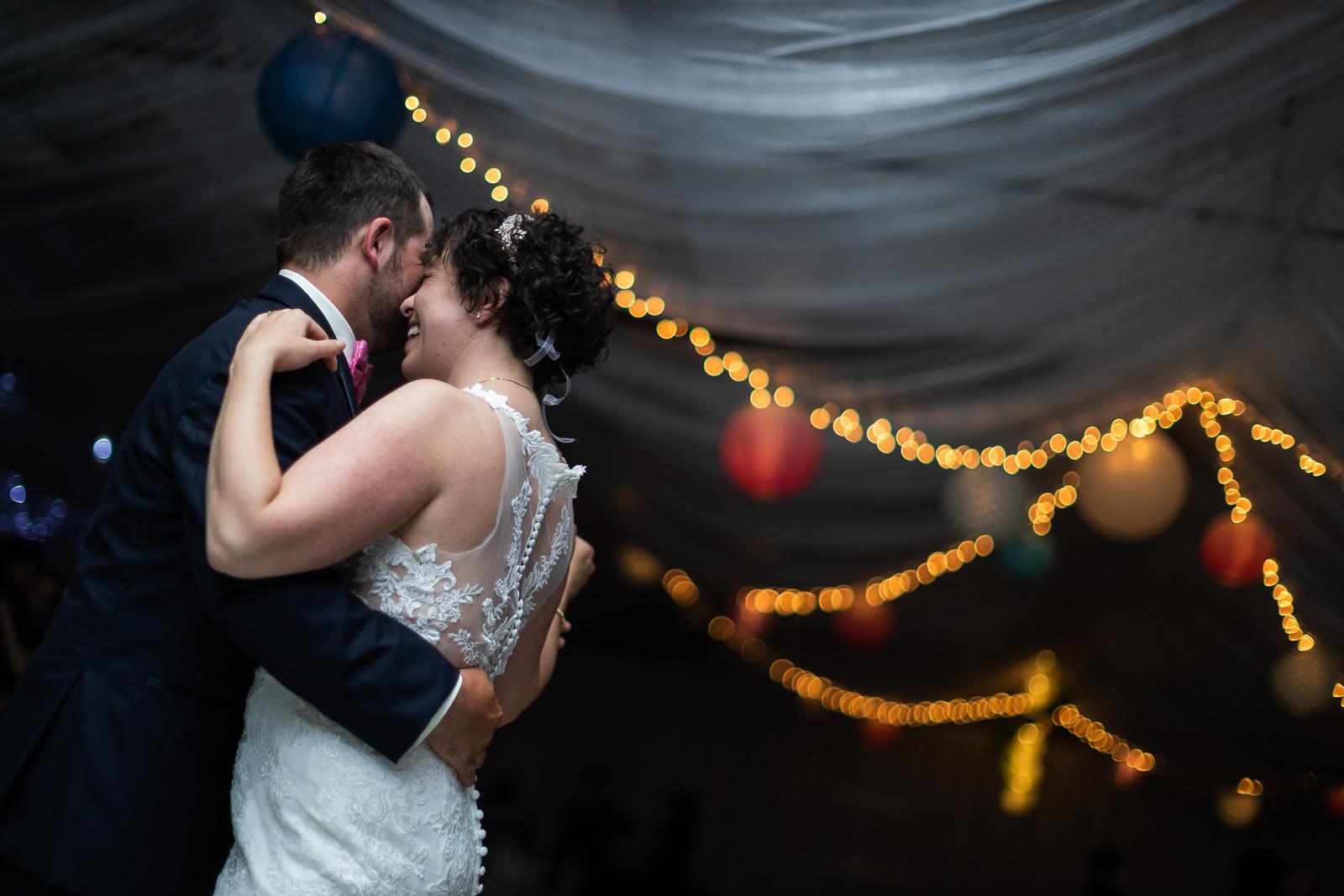 katherine-arthur-wedding-blog-291.jpg