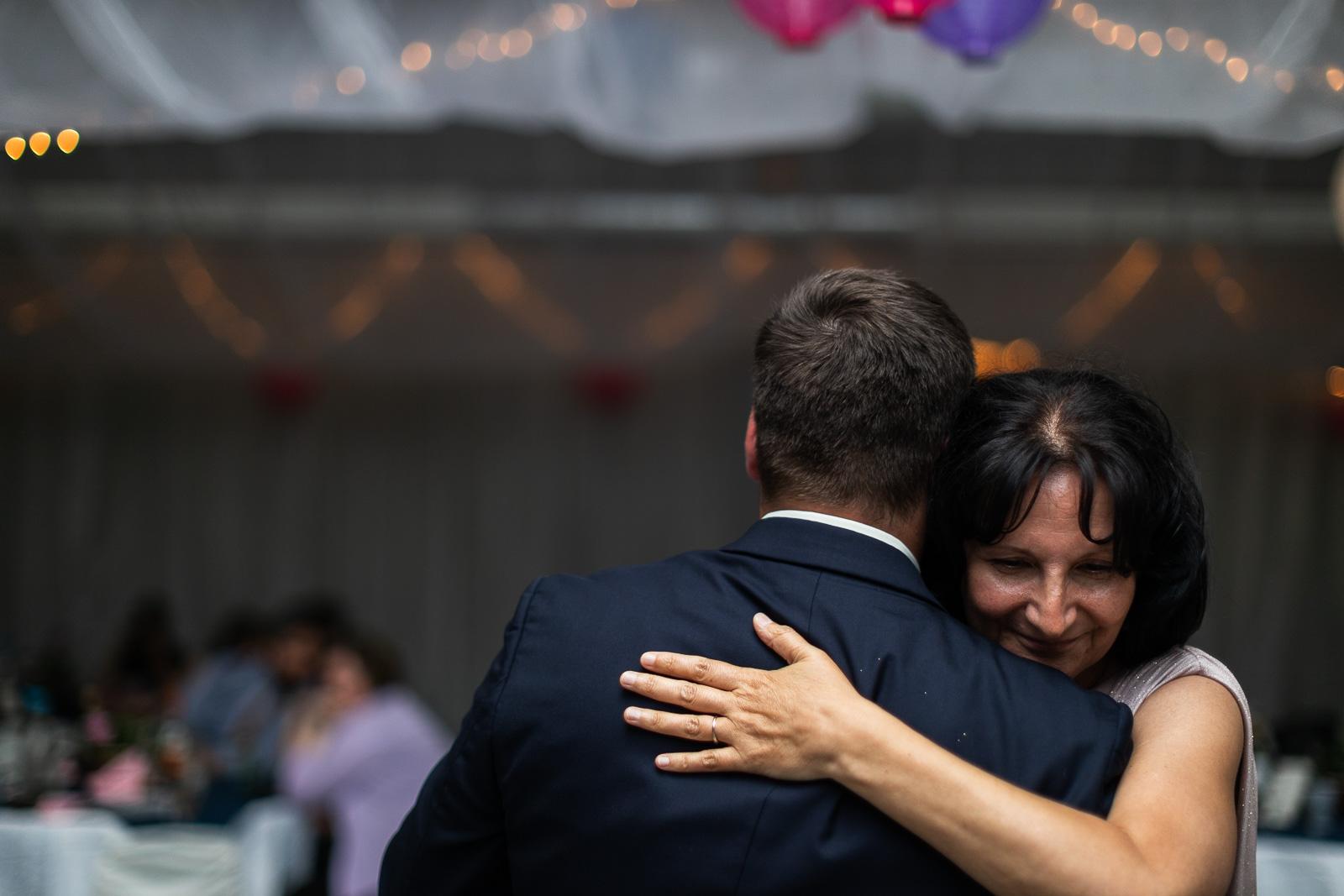 katherine-arthur-wedding-blog-292.jpg