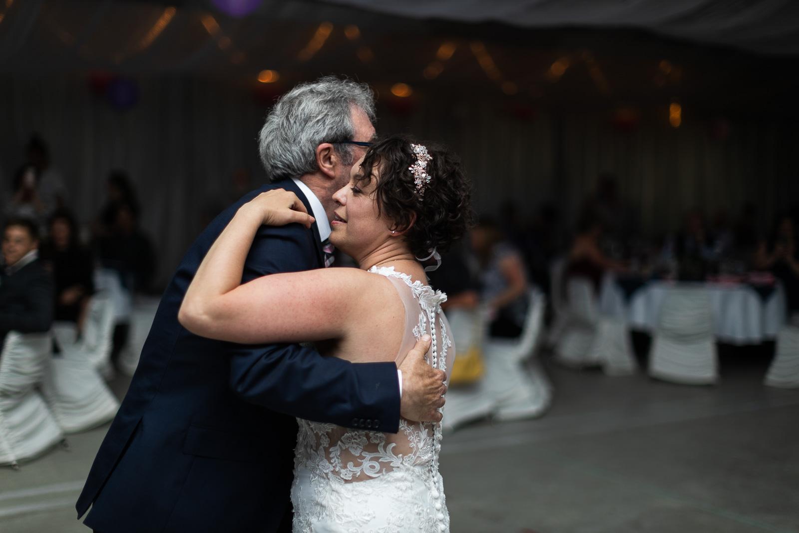 katherine-arthur-wedding-blog-293.jpg