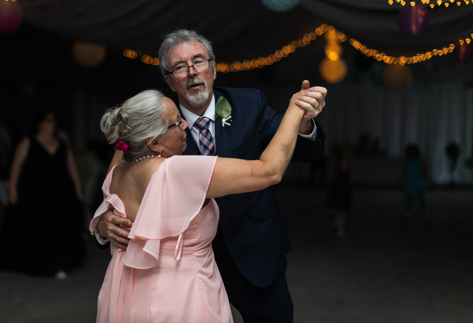 katherine-arthur-wedding-blog-294.jpg