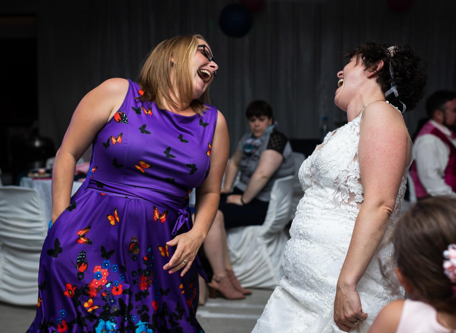 katherine-arthur-wedding-blog-297.jpg