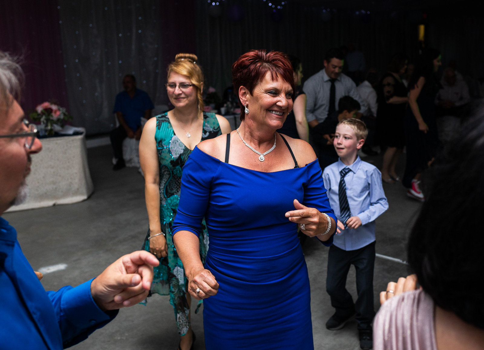 katherine-arthur-wedding-blog-298.jpg