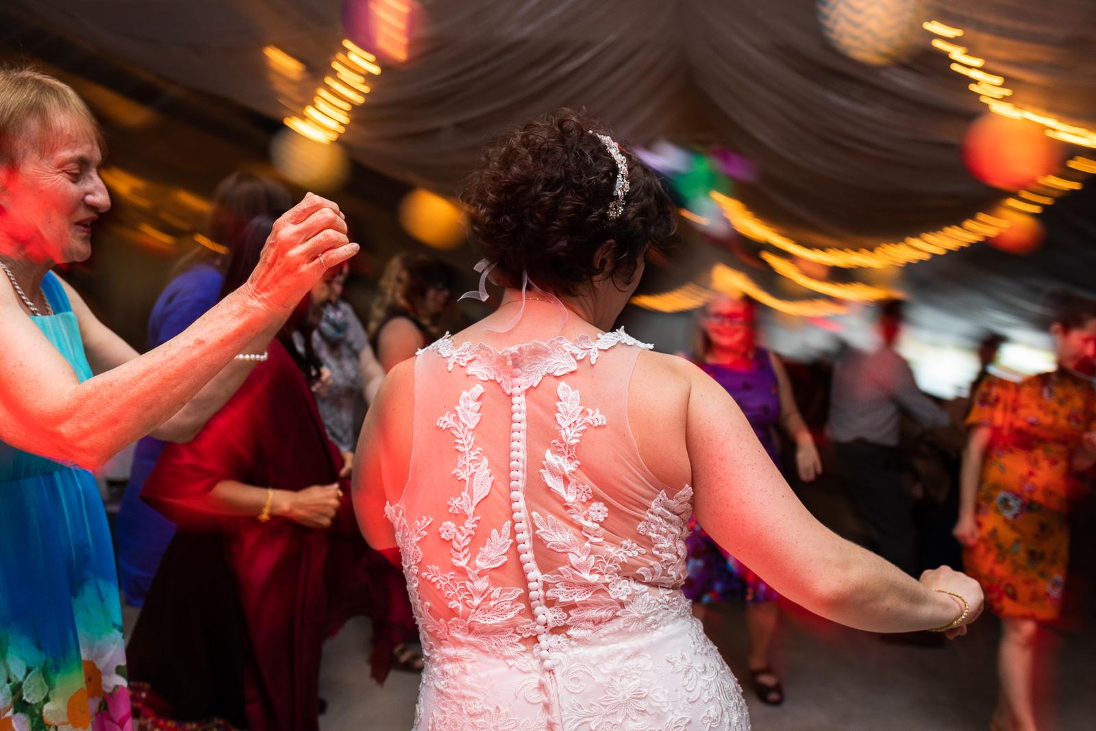 katherine-arthur-wedding-blog-301.jpg